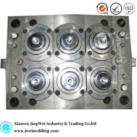 injection-molds