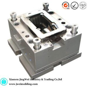 OEM plastic injection molding plastic injection companies