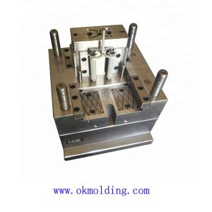 Medical Plastic Injection Molding,Custom Medical Device Molding