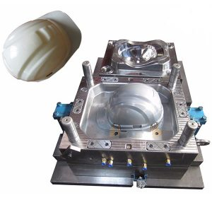 Made-In-China-High-Quality-Factory-Price