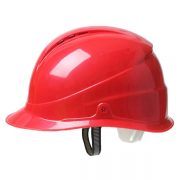 Plastic-helmet-mould-construction-industrial-safety-helmet (2)